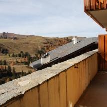 14-balcon